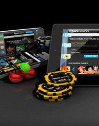$50-no-deposit-mobile-casino-bonus-codes