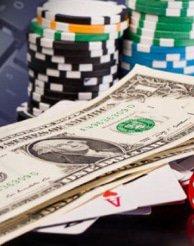 australian-online-casino-real-money-bonuses
