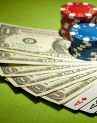 highest-payout-online-casinos-in-australia