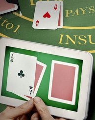 how-to-play-blackjack-at-a-casino