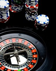 how-to-win-roulette-in-casino-tips