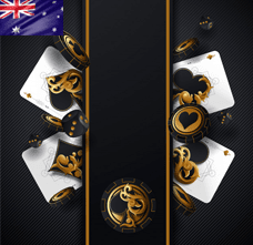 Joe Fortune Casino tedsaustraliancasinos.com