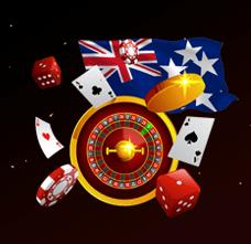 tedsaustraliancasinos.com best  online casino/s