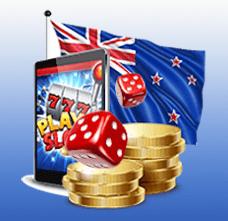 austraia top 10  neosurf tedsaustraliancasinos.com