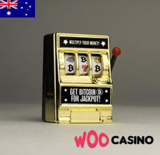 Woo Casino  tedsaustraliancasinos.com