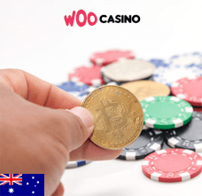 no deposit  bonus  tedsaustraliancasinos.com