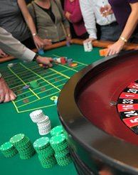 top-10-realtime-gaming-casinos-for-australians